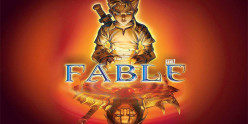 Fable - A History of Albion
