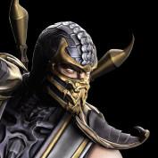 showmegreen profile image