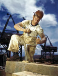 WORKPLACE SAFETY: Facts About Workers Compensation