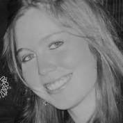 scribblebean profile image