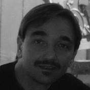Steve Garton profile image