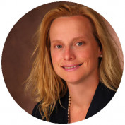 Laura Lanes profile image
