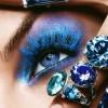 Makeup Artist profile image