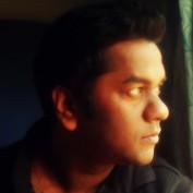 cenarius27 profile image