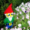 Garden Boy profile image