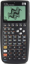 Best Graphing Calculators Similar to the TI-84 Plus