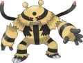 Using Electivire as a Competitive Pokémon in