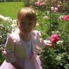 Manuela Alexuc profile image