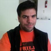 PsychNick profile image