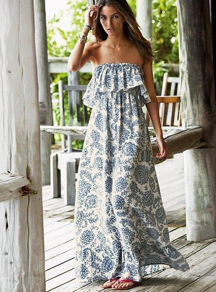 Image courtesy: fashionstylishdresses.blogspot.com