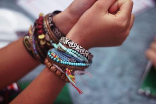 Image courtesy: myvworld-vasso.blogspot.com