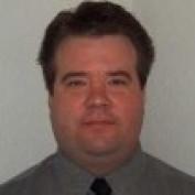 Dan Hopwood profile image