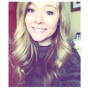 AmandaStyles13 profile image