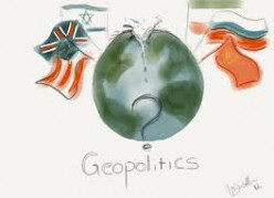 Geopolitics: Definition And Real World Examples