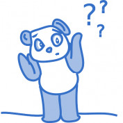 WhatDoesItMeanQs profile image
