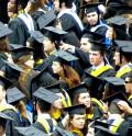 A High School Graduation Speech