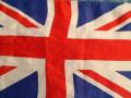 The History of  UK Emigration