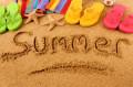 4 Home Made Summer Treats Children Will Love