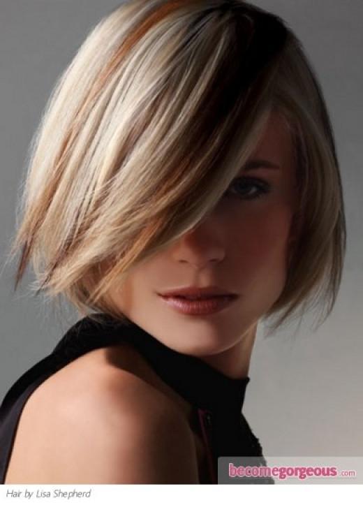 Image courtesy: become gorgeous.com