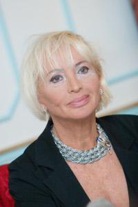 Maria Duval - Psychic