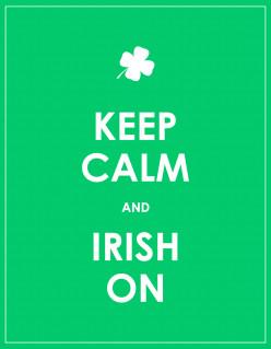 15 funny irish sayings quotes jokes for st patrick 39 s day for Funny irish sayings for st patrick day