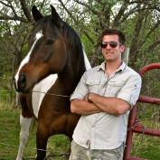 Nathanael Macy profile image