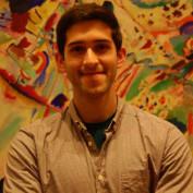 MMAbro profile image