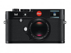 Leica Buying guide