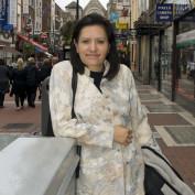 Margaret Martinez profile image