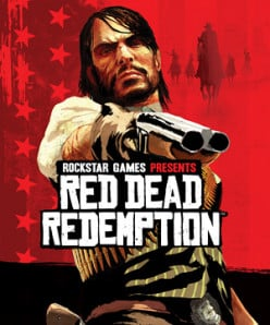 Games Like Red Dead Redemption - Wild West and Other Free Roam Games