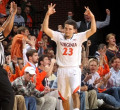 2013-2014 ACC Basketball Preview