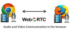 Advantages and disadvantages of WebRTC