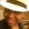 Tonya Jennings profile image