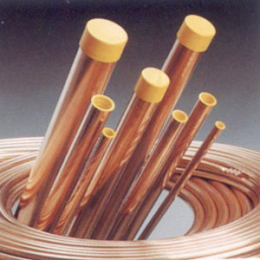 Home Plumbing Tips And Ideas About Cpvc Pex And Copper