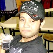 SipsaSaurav profile image