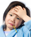 28 Quick Tips on How to Get Rid Of Fever for All Ages : Try This at Home