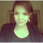 AliceFournier profile image