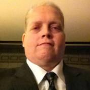 Joe Cinocca profile image