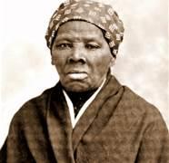As Soldier, Abolitionist, Preacher,