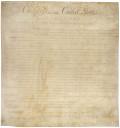 Has America Held True to its Principles?