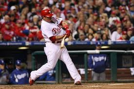 Do the Phillies have the talent to return to the postseason in 2014?