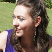 IrinaV profile image