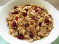 6 Foods Rich in Dietary Fiber