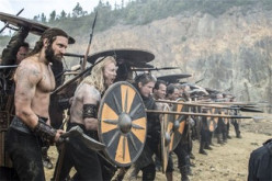 "Vikings: ""Brother's War"""