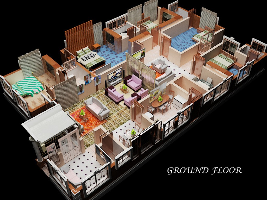 7 ways interior designers charge for interior design services - What to charge for interior design services ...