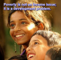 Is India a Poor Country or Emerging Superpower?