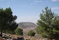 200px-Mount_Neb...
