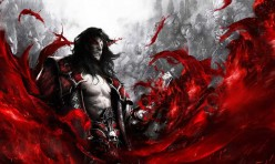 Review: Castlevania - Lords of Shadow 2
