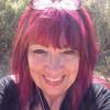 Dana Hopkins profile image