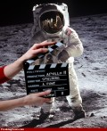 Were the U.S. moon landings a hoax ?